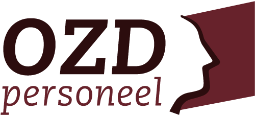 OZD Personeel